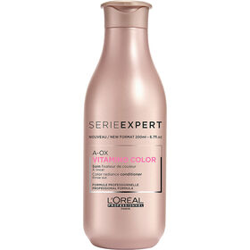 L'Oréal Professionnel Série Expert Vitamino Color Conditioner 200ml