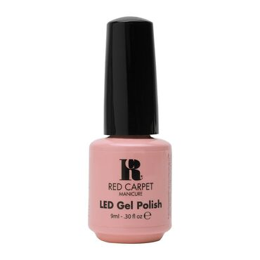 Red Carpet Manicure Gel Polish - Simply Adorable 9ml