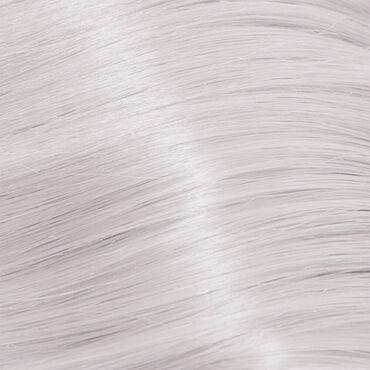 L'Oréal Professionnel INOA Permanent Hair Colour - 10.11 Lightest Deep Ash Blonde 60ml
