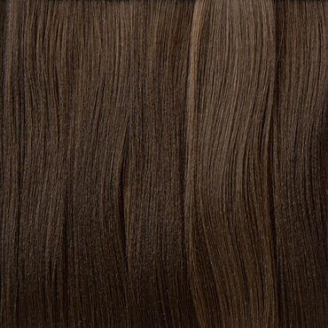 Lucens Permanent Hair Colour Kit 6.0 Dark Blond