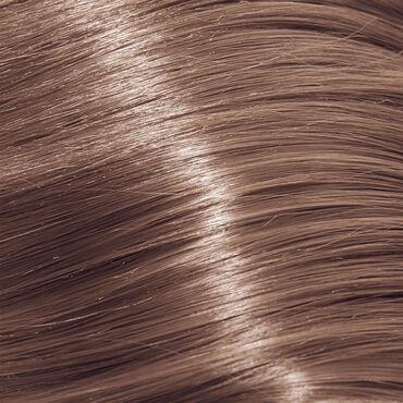 Wella Professionals Color Touch Semi Permanent Hair Colour - 9/16 Very Light Ash Violet Blonde 60ml