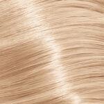 Rusk Deepshine Colour - 10.003NW Ultra Light Blonde 100ml