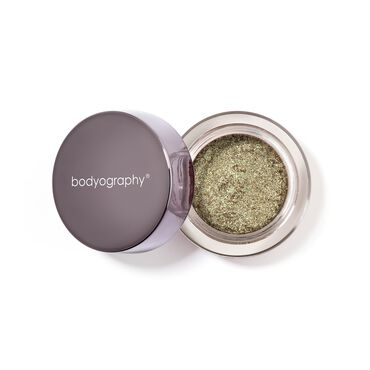 Bodyography Glitter Pigments 3g - Prism