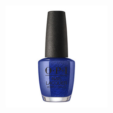 OPI Tokyo Collection Nail Lacquer Chopstix and Stones 15ml