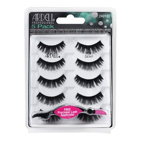 Ardell Natural Lash 101 - 5 Pack