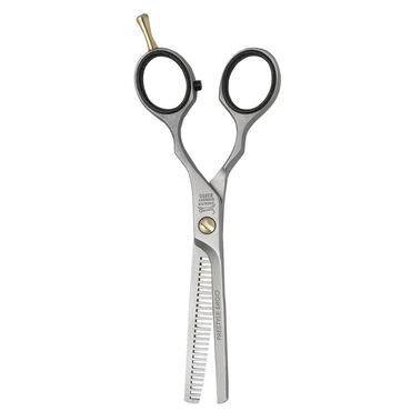 Jaguar Prestyle Relax Thinner Scissors