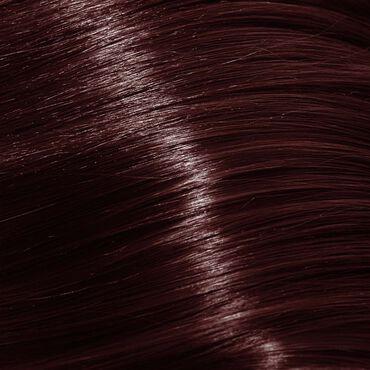 Wella Professionals Koleston Perfect Permanent Hair Colour 4/75 Medium Brown Brown Mahogany Deep Brown 60ml