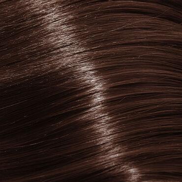 Wella Professionals Color Touch Semi Permanent Hair Colour - 6/73 Dark Brunette Gold Blonde 60ml