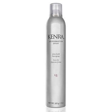 Kenra Professional Artformation Spray 18 284g