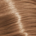 Schwarzkopf Professional Igora Royal Permanent Hair Colour - 7-65 Medium Blonde Chocolate Gold 60ml