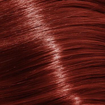 Goldwell Topchic Permanent Hair Colour - 7KR Beryl 60ml