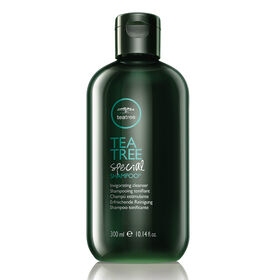 Pau Mitchell Tea Tree Special Shampoo 300ml
