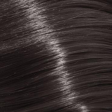 Matrix SoColor Beauty Power Cools Permanent Hair Colour - 4AA Ash Ash 90ml