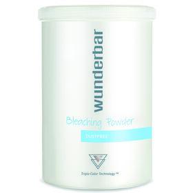 Wunderbar Bleach Powder dustfree 500g