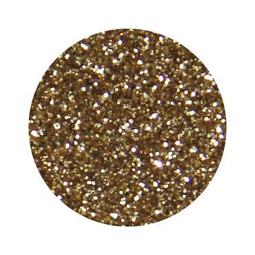 Color Club Nail Art Glitter - Shooting Star 3g