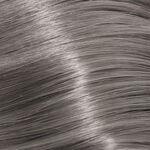 XP100 Light Radiance Demi Permanent Hair Colour - 8.81 Light Blonde Pearl