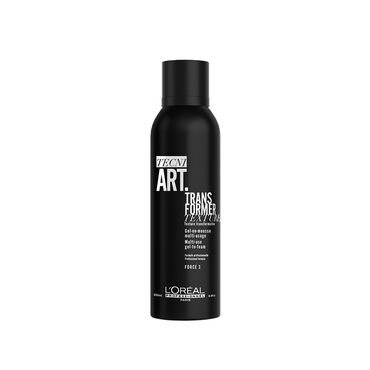 LOreal Professionnel Tecni.Art Transformer Texture Gel, 150ml