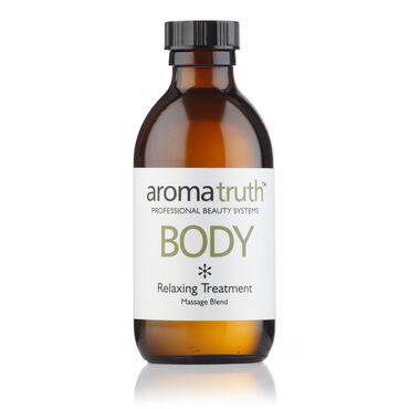 Aromatruth Relaxing Body Blend 500ml