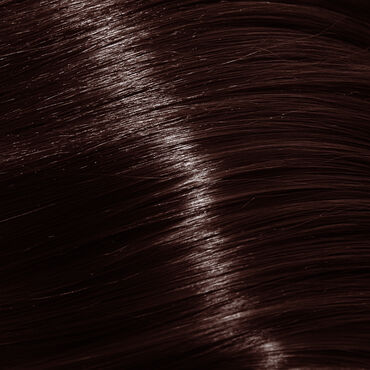 L'Oréal Professionnel Majirel Permanent Hair Colour - 6.53 Dark Mahogany Golden Brown 50ml
