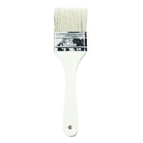 Hive of Beauty Paraffin Brush 5cm