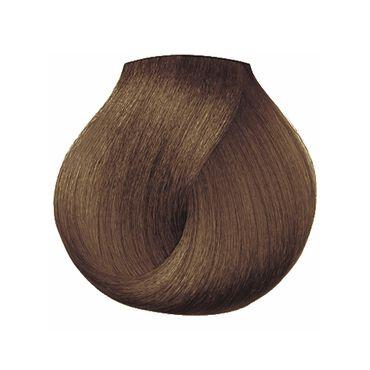 L'Oréal Professionnel Majirel Permanent Hair Colour - 6.35 Dark Golden Mahogany Blonde 50ml