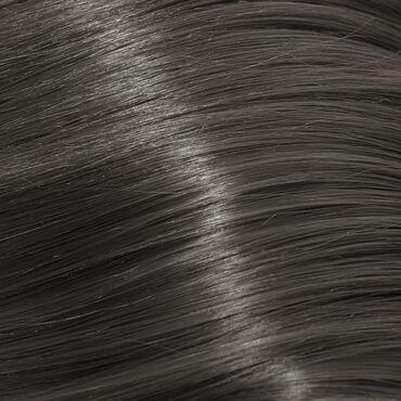 XP100 Light Radiance Demi Permanent Hair Colour - 7.82 Medium Blonde Pearl