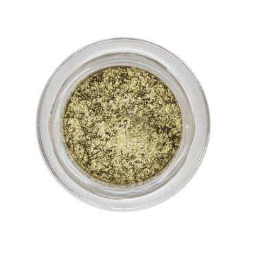 Bodyography Glitter Pigments 3g - Bubbly