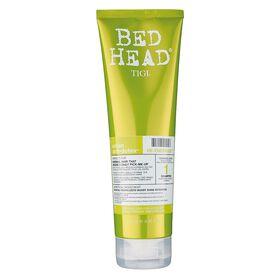 TIGI Bed Head Urban Anti-dotes Re-Energize Shampoo 250ml