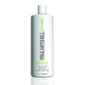 Paul Mitchell Super Skinny Daily Shampoo 1 Litre