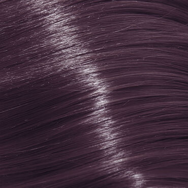 Schwarzkopf Igora #RoyalTakeOver Permanent Hair Colour 6-299 Dark Blonde Ash Violet Extra 60ml