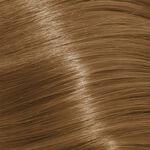 Lomé Paris Permanent Hair Colour Crème, Reflex 9.3 Very Light Blonde Gold 9.3 very light blonde gold 100ml