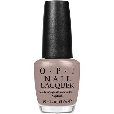 OPI Nail Laquer Germany Collection - Berlin There Done That 15ml