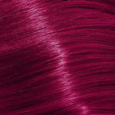 L'Oréal Professionnel Colorful Hair Semi Permanent Colour - Hypnotic Magenta 90ml