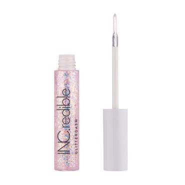 INC.redible Glittergasm Lip Gloss Who You Staring At! 7ml