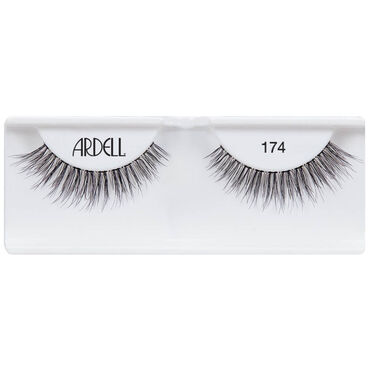 Ardell Natural Strip Lashes 174
