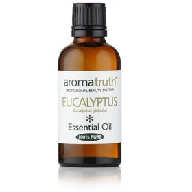 Aromatruth Essential Oil - Eucalyptus 50ml