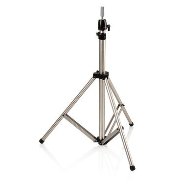 Salon Services Adjustable Manikin Tripod with Bag