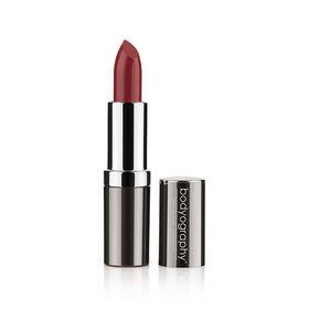 Bodyography Lipstick Anna 3.7g