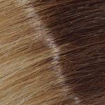 Beauty Works Celebrity Choice Slim Line Tape Hair Extensions 20 Inch - Mocha Melt 48g
