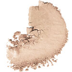 Lord & Berry Bronzer - Toffee