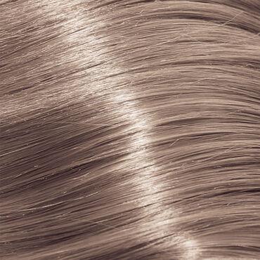 Silky Coloration Lightners 901 Ultra Light Ash Blonde 100ml