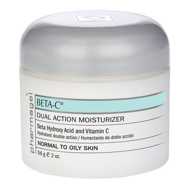 Pharmagel Beta-C Moisturiser 56g