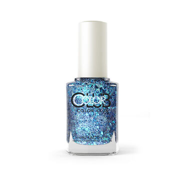 Color Club Nail Lacquer - Constellation Prize 15ml
