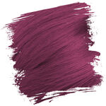 Crazy Color Semi Permanent Hair Colour Cream - Cyclamen 100ml