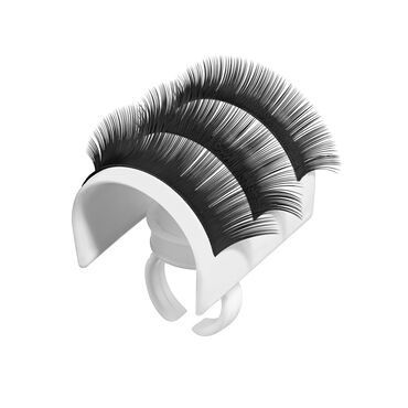 Salon System  Marvelash  Lash Holder Ring Each