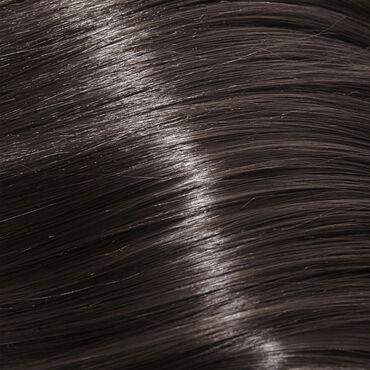 L'Oréal Professionnel INOA ODS2 Permanent Hair Colour - 3 Dark Brown