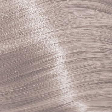 Ion Colour Flash Semi-Permanent Hair Colour - Super Silver 100ml