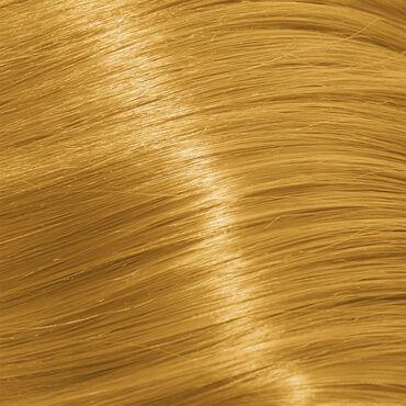 Rusk Deepshine Colour - SL00N Neutral Blonde 100ml
