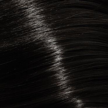 L'Oréal Professionnel Majirel Permanent Hair Colour - 1 Black 50ml