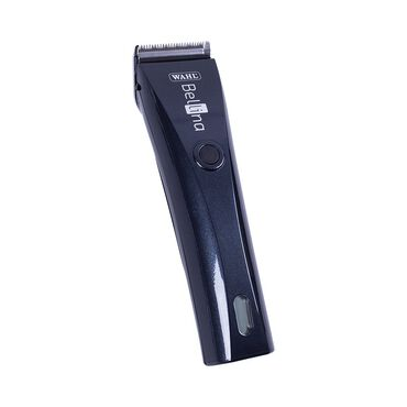 WAHL Bellina Lithium Hair Clipper